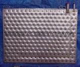 protection environnementale et l'efficacité de la chaleur de la préservation de la plaque de la plaque de cavité oreiller