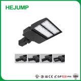 130lm/W IP65 5 Years Warranty UL 세륨 LED Street Light