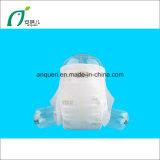 Tecido descartável do bebê da fábrica barata feito em China