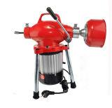 Слейте масло из очистителей бытовые моющие средства с дешевой цене (D-75)
