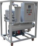 Transformator-Öl-Reklamations-Maschine Lbz Serie
