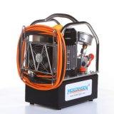 토크 렌치를 위한 전력 유압 펌프