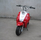 Children's Scooter con 2 ruedas