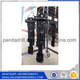 Ручное пневматическое сверло утеса Y24 от китайского поставщика