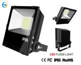 Lampada esterna dell'indicatore luminoso di inondazione del chip 50With70With100With200W di illuminazione CREE/Bridgelux di UL/Ce/RoHS LED