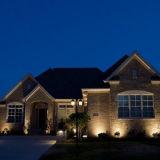 Luz del CREE LED 3.6W MR16 LED para la iluminación del paisaje