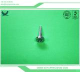 L'aluminium CNC Router pièces de rechange