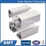 SMT China Venta caliente 4040 Perfil de aluminio