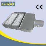 Ce calificado Calle luz LED 60W Chip de LED de 5 años de garantía
