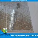 Wasbaar MGO van het Asbest niet Vals Plafond