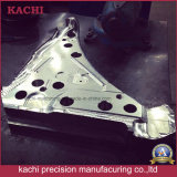 Altas piezas que trabajan a máquina modificadas para requisitos particulares fabricación china del CNC de Precison