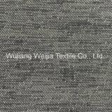 20d*50d 3/3 Twill N/P Chaquetas de tejido de tafetán