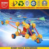 La plastica dell'interno scherza il giocattolo educativo dei giochi di Helicopeter da vendere