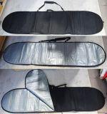 Stijl 3 van de Rugzak van de Zak van de Surfplank van de Zak van de Reis van Hardcase van Surfbag