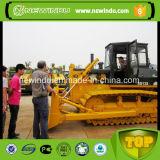Nuevo Shantui precio de la máquina SD13s de la niveladora de China