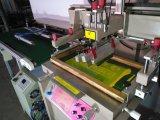 大きい容量大きい製品のための自動縦スクリーンプリンター