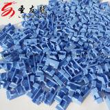 Textilersatzteile für Saugrohr-Support der Spinnmaschine-Jwf1562-1615 für Jwf1562-1-1600A