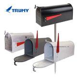 Производителей оцинкованной стали нас Фотогалерея/Американского почтового ящика