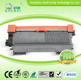 형제 인쇄 기계를 위한 호환성 토너 카트리지 Tn 2325 토너
