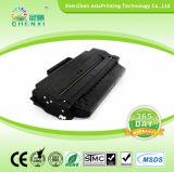 Toner van de Premie van de Fabriek van China In het groot Patroon voor Samsung 103L