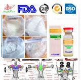 Polvo Methasterone Superdrol de los esteroides de la pureza elevada