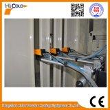 Automatisches Reciprocator für Spray Booth