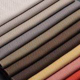 Обшивка из полиэфирного волокна хлопка домашний текстиль диван ткань