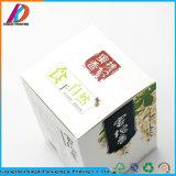 Qualität Cmyk Druckpapier-Honig-Geschenk-Kasten