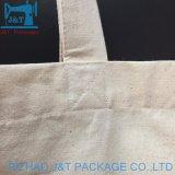 Superventas de alta calidad de la bolsa de algodón