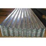 Bobina de aço galvanizado (DC51D+Z, DC51D+ZF, St01Z, St02Z, St03Z)
