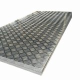 Тисненые холодной 304 пластины из нержавеющей стали