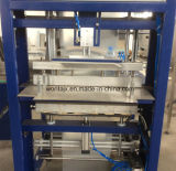 Máquina de embalagem de filme de vinagre (WD-150A)