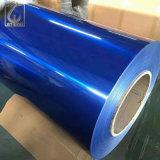 На заводе Prodce высокого качества 5 Класс/серии катушки из алюминия с покрытием