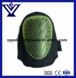 Qualitäts-Knie und Ellbogenschutze für Militär (SYF-001)