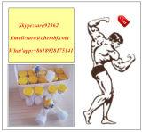 Iniezione Equipoise degli steroidi di Boldenone Undecylenate EQ per la costruzione del muscolo