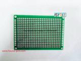 液浸の金Fr4 PCB