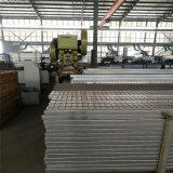 De nieuwe Plank van de Steiger van het Metaal van het Staal van het Ontwerp Hoogwaardige Gegalvaniseerde