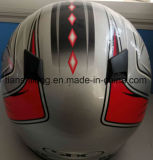 Cheapest PC Material Full Face Motorcycle Helmets