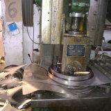 Cercle d'acier inoxydable de la catégorie 410