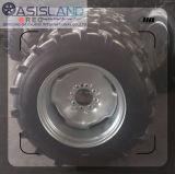 (14.9-24 11.2-38) landwirtschaftlicher Bewässerung-Gummireifen für Irrigator