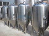 depósito de fermentação/mini-equipamentos cervejaria/esplanada-cervejaria de pequenos equipamentos (ACE-FJG-AC)