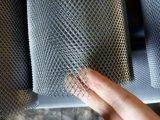 Het Netwerk van het Metaal van /Expanded van het roestvrij staal/van het Aluminium