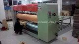 Печатание коробки коробки высокого качества машина Corrugated упаковывая