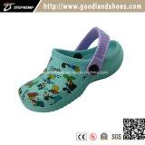 Nouveau Style Comforteble Fashion Kids 20241 EVA obstruer les chaussures de jardin
