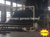 Минимальная толщина гильзы пруд/Geomembrane/Gri GM13 со стандартом ASTM