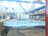 Инструмент автоматического ремонта/автоматический стенд RS-S2e выравнивания тела