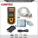 Канал ECG/EKG-Ce/FDA цифров медицинского оборудования одиночный