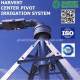 ピボット用水系統のための2017年の農業の機械装置の装置または農場の用水系統