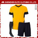 Uniformes de football à bas prix en Chine Set 2016