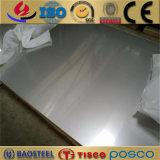 Холодные лист/плита нержавеющей стали Roled основные ASTM 301